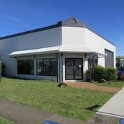 29 Hannam Street corner Scott Street, Bungalow, Qld 4870