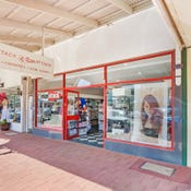 Price Attack, 335 Argent Street, Broken Hill, NSW 2880