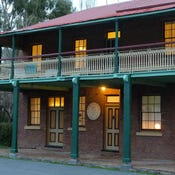 12 Naylor Street, Carcoar, NSW 2791
