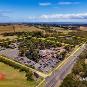 A Maze' N Things Theme Holiday Park & Motel, 1805,1821 & 1825 Phillip Island Road, Cowes, Vic 3922