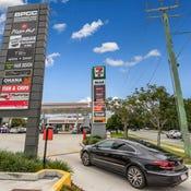 Boonooroo Park Convenience Centre, 1A/1 Coelia (Cnr Nielsens Road) Court, Carrara, Qld 4211