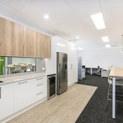 The Workstores Eagle Farm, 17/109 Holt St, Eagle Farm, Qld 4009