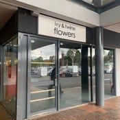 Shop 14, 224-238 Mt Dandenong Road, Civic Square Shopping Centre, Croydon, Vic 3136