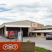 4  Corporation, Orange, NSW 2800