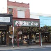 Jims Butchery, 25 Victoria Street, Nhill, Vic 3418