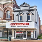 19 Cattley Street, Burnie, Tas 7320