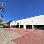 1135 Stanley Street East, Coorparoo, Qld 4151