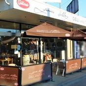 Yarra Valley Deli & Café , Warburton Highway, 372A 372A, Warburton Highway, Wandin North, Vic 3139