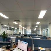 McNamara House, Suite  3, 60-62 McNamara Street, Orange, NSW 2800