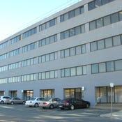 Morisset House, 7-9 Morisset Street, Queanbeyan, NSW 2620
