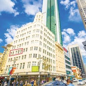 Level 3, 9/731 Hay Street, Perth, WA 6000