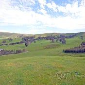2462 Broadford-Flowerdale Road, Strath Creek, Vic 3658