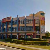 Pacific Centre, Suite 43, 43/223 Calam Road, Sunnybank Hills, Qld 4109