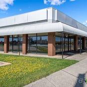 1108 Waugh Road, North Albury, NSW 2640