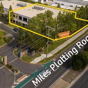 Building 8, 107 Miles Platting Boulevard, Eight Mile Plains, Qld 4113