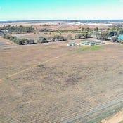 15R Old Gilgandra Rd, Dubbo, NSW 2830