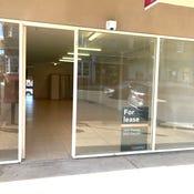 64 Cameron Street, Wauchope, NSW 2446