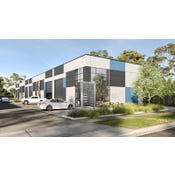 13 Commercial Drive, Wallan, Vic 3756