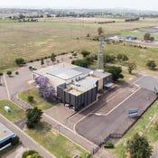 452-462 Goonoo Goonoo Road, Tamworth, NSW 2340