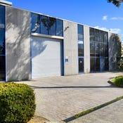 2/28  Priestley Street, Mittagong, NSW 2575