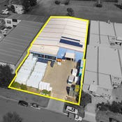 4 Frost Road, Campbelltown, NSW 2560
