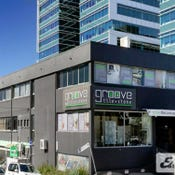 84 Brookes Street, Fortitude Valley, Qld 4006