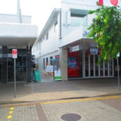 82 Lake Street, Cairns City, Qld 4870