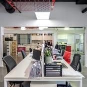 Aston Apartments, 16/1163 Sandgate Road, Nundah, Qld 4012
