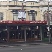 119-119A King Street, Newtown, NSW 2042