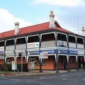 *SOLD* Nambucca Hotel, 2/4 Wallace Street, Macksville, NSW 2447