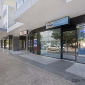 5/75-77 Wharf Street, Tweed Heads, NSW 2485