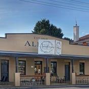 The Albion Circa 1868, 116-118 High St, Avoca, Vic 3467