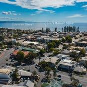 3-4/1 Marvell Street, Byron Bay, NSW 2481