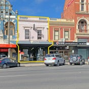 27 Sturt Street, Ballarat Central, Vic 3350