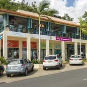 Shingley Retail Shops, 115 Shingley Drive, Cannonvale, Qld 4802