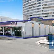33 Bay Street, Tweed Heads, NSW 2485