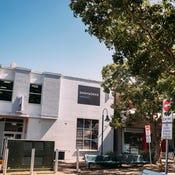 63 Ridley Street, Charlestown, NSW 2290