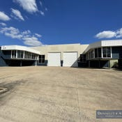 195 Musgrave Road, Coopers Plains, Qld 4108