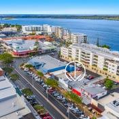 122 River Street, Ballina, NSW 2478