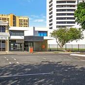 32 Grafton Street, Cairns City, Qld 4870