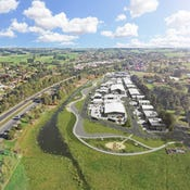 Freeway Business Park, 14 Wills Street, Warragul, Vic 3820