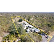 225 Mount Glorious Road, Samford Valley, Qld 4520