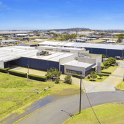 Office and Pad Site Available @, 50 Industrial Avenue, Toowoomba City, Qld 4350