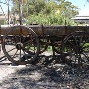 Outback Motel & Chapmanton Holiday Units, 1 Wilpena Road, Hawker, SA 5434