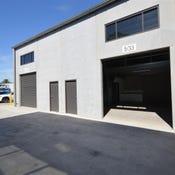5/33 Darling Street, Carrington, NSW 2294