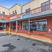 Shop 2, 75 Victoria Street, Bakery Hill, Vic 3350