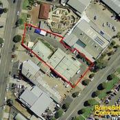 27 PEARSON STREET, Wagga Wagga, NSW 2650