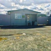 60 Boyland Avenue, Coopers Plains, Qld 4108
