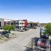 111 Brownlee Street, Pinkenba, Qld 4008