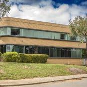 Deakin House, 50 Geils Court, Deakin, ACT 2600
